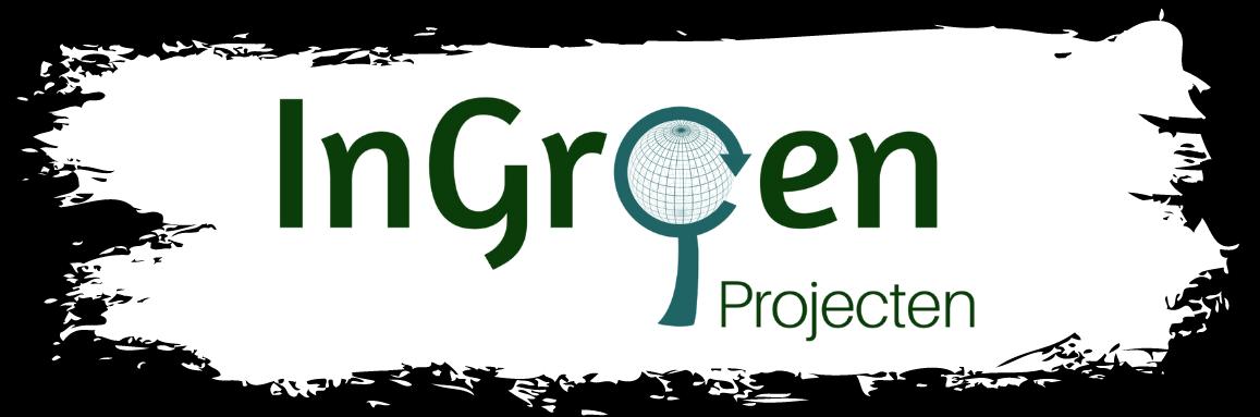 InGroen Projecten